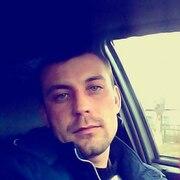 Ден 31 Ставрополь