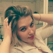 Екатерина, 26, г.Прокопьевск