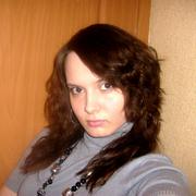Мария, 31 год, Водолей