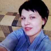 София, 27, г.Бровары