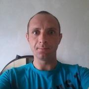 Максим 39 Луганск