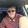 viktor, 57, Kamloops