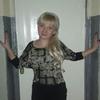 Ирина, 26, г.Витебск