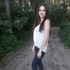Лилия, 24, г.Могилёв