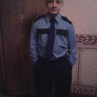 денис смирнов, 39 лет, Телец, Москва