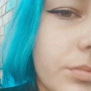 Ксения, 21, г.Хабаровск