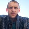 Александр, 29, г.Мостовской