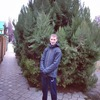 Алексей, 28, г.Анапа