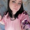 Наталья, 23, г.Выкса