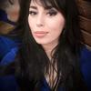 Наталья, 34, г.Луганск