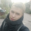 Ivan, 21, Pershotravensk