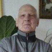 РОМАН 58 лет (Скорпион) Долина
