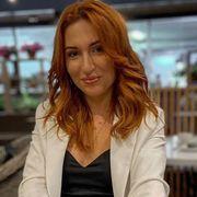 Гаянэ 25 лет (Весы) Москва