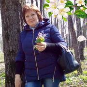 Наталья 59 лет (Овен) Старый Оскол