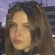 Катя, 17, г.Елабуга