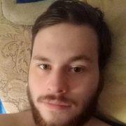 Мишп, 25, г.Благовещенск