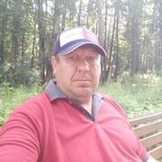 владимир, 48, г.Щекино