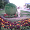 Дарья, 42, г.Октябрьский (Башкирия)