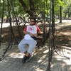 Серега Костанда, 22, г.Старобешево