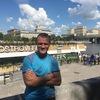 Алекс, 34, г.Москва