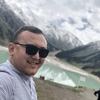 Дос, 34, г.Алматы́
