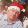 Павел, 32, г.Ростов-на-Дону
