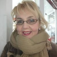 Людмила, 65 лет, Телец, Днепр
