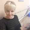 Анна, 40, г.Вязники
