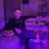 Семён, 21, г.Новороссийск