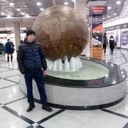Евгений, 47, г.Ивдель