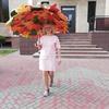 Лина, 41, г.Ульяновск