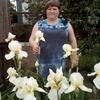 Ирина, 32, г.Куйбышево