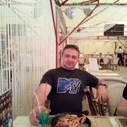 Павел, 38, г.Яровое