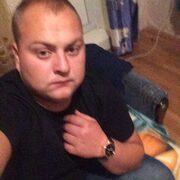 Mihai 25 Klauczbork