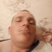 Антон, 28, г.Феодосия