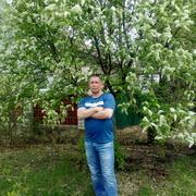 Андрей 46 лет (Дева) Жирновск