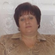 Светлана, 49, г.Приморско-Ахтарск