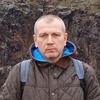 Yuriy, 30, Simferopol