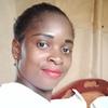 Awungjia Sylvie, 27, Douala