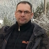 Евгений, 47, г.Лёррах