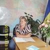Tatyana, 46, Korsun-Shevchenkovskiy