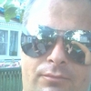 Владимир, 40, г.Тетиев