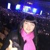 Нина, 38, г.Киев