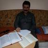 Ahmed, 51, г.Мосул