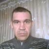константин, 40, г.Томск