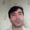 дилшод, 41, г.Душанбе