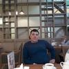 Рустам, 36, г.Петропавловск