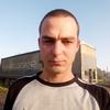 максим, 25, г.Костанай