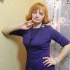 Елена, 43, г.Тверь