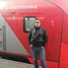 Антон, 33, г.Кандалакша